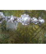 Jewelry_006_thumbtall