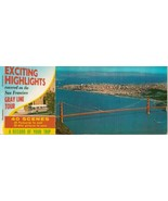 San_francisco_postcard_folio0001_thumbtall