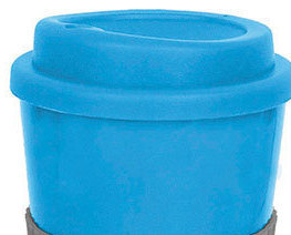 Image 1 of Blue Mug & Watch Gift Sets New Has Both