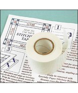 2494_stitchery_tape_thumbtall