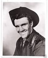 David Canary, Bonanza, All My Children, 8x10 Photo - $9.99