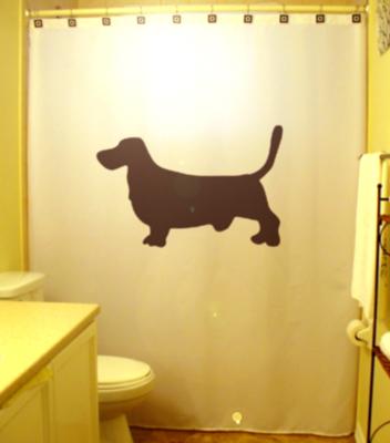 Shopzilla - Shower curtains hooks - Shopzilla | Great Deals & Huge
