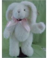 Hop, The Bearington Collection New With Tags - $9.00