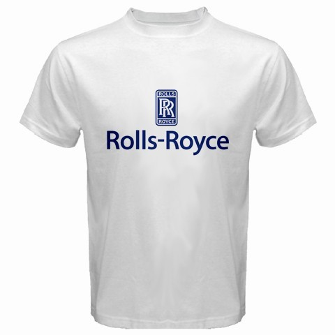 Rolls Royce Cars Logo. cars Rolls+royce+car+logo