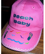 Beach_baby_thumbtall