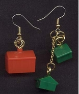 Monopoly_20hotel-house_20game_20piece_20earrings_thumbtall