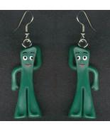 Gumby_earrings_thumbtall
