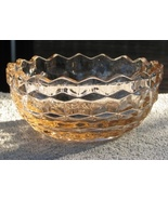 Fostoria American 5.25 inch Cereal? Bowl Pink  - $3.99