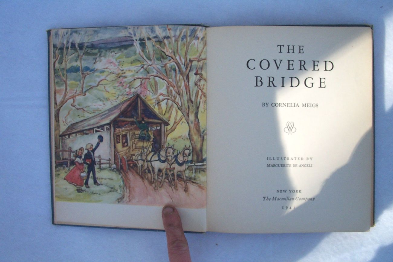 Covered_bridge2