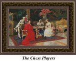 Thechessplayers_thumb155_crop