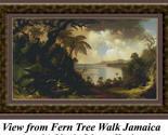 Viewfromferntreewalkjamaica_thumb155_crop