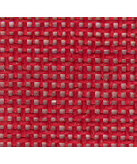 9281-498_18ct_victorian_red_mono_canvas_thumbtall