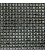 9281-500_18ct_victorian_green_mono_canvas_thumbtall