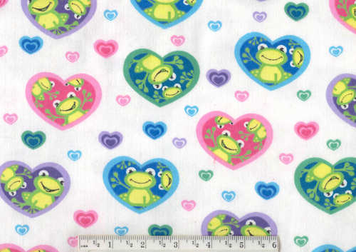 ___cute_frog_flannel_fabric_a