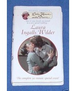 Laura_ingalls_wilder_thumbtall