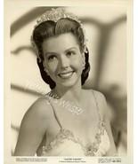 RARE Ann MILLER Stunning ORIGINAL c.1948 EASTER... - $129.99
