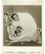 RARE Frank SINATRA Gene KELLY Esther WILLIAMS S... - $14.99