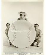 RARE Gene KELLY Esther WILLIAMS Frank SINATRA B... - $24.99