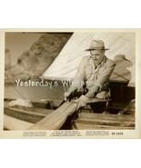 RARE William POWELL Mr. PEABODY pulling in his ... - $19.99