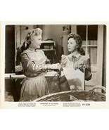 Shirley TEMPLE Josephine HUTCHINSON Adventure i... - $14.99