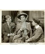 Zasu PITTS Jimmy LYDON Michael CURTIZ Life with... - $14.99