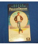 Field_of_dreams_thumbtall