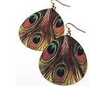 Ea50_metal_peacock_feather_print_earrings_2.25_inch_thumb155_crop
