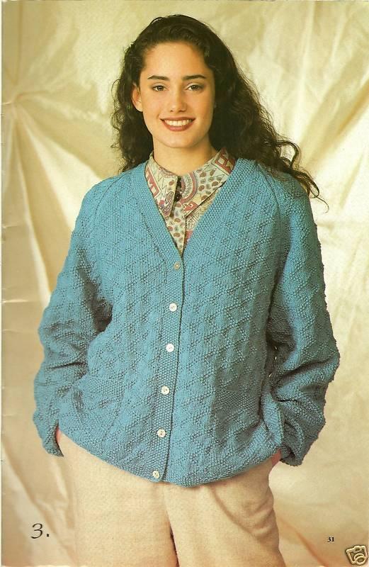 Patons Knitting Patterns - Angel Yarns Rowan Yarn Store UK