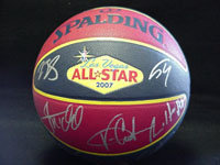 2007_all-star_east