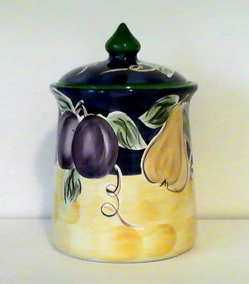 Biscotti_cookie_jar_covered_canister_fruits_003