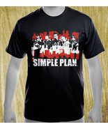 Simple Plan Pop rock Music Get Your Heart On! B... - $17.99