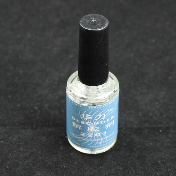 Nail Tips Glue Debonder| BN095