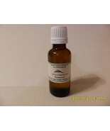 Rosewood Essential Oil 1 Oz   100% ESSENTIAL OI... - $17.96