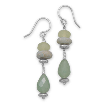 65315_multibead_drop_earrings
