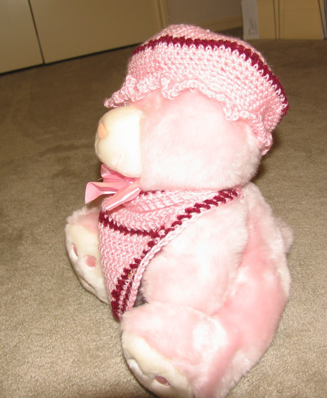 Pink_bear_lrg_side__2_