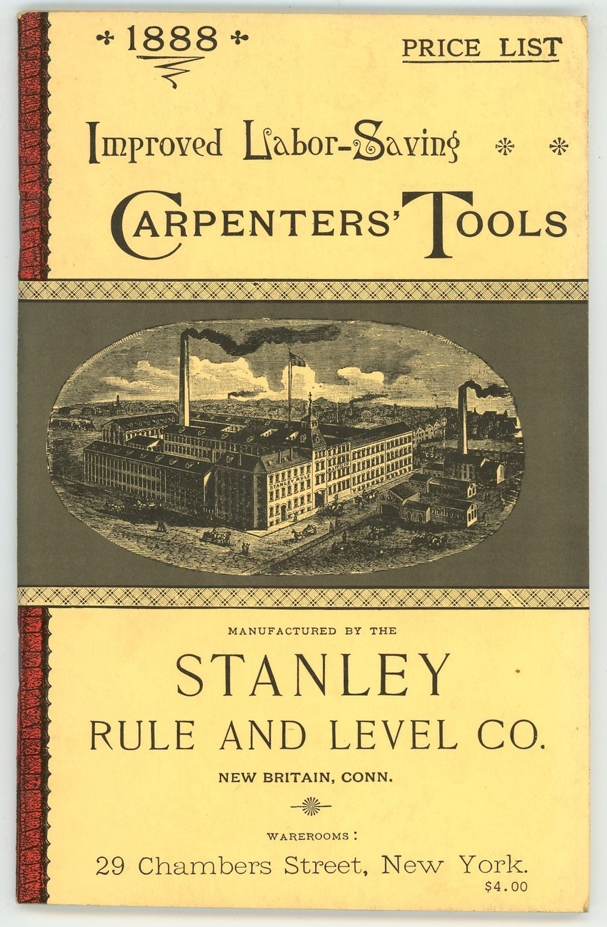 1888stanleycat