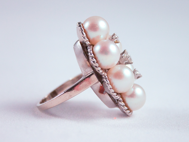 Pearl_diamond_ring_006
