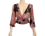 2b-clothing-mauve-size-large-paisley-print-cro-top-pink-136911-1_zoom_thumb155_crop