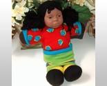 Anne_geddes_native_doll_thumb155_crop