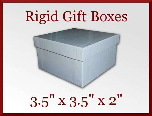 Boxesgiftrigidwhitegloss3.5x3.5x2