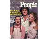 Vintage_people_magazine_michael_landon_s_amazing_kids_september_11_1978_thumb155_crop