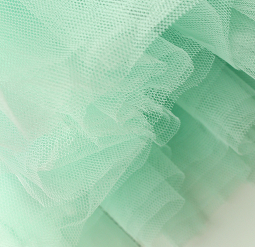 2012_spring_summer_mesh_skirt_mint_closeup