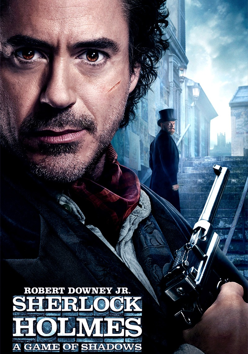 1313869981_kinopoisk.ru-sherlock-holmes_3a-a-game-of-shadows-1628260