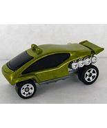 Green_future_car_thumbtall