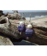 Jewelry_beach_028_thumbtall