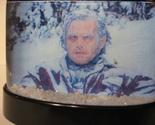 The_shining_snowglobe_ebay_pic_thumb155_crop