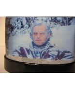 The Shining Snowglobe Jack Nicholson Stanley Kubrick Snow Globe Stephen King  - $14.99