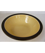 Franciscan Bounty Yellow Cereal 7inch Bowl Yellow - $7.00