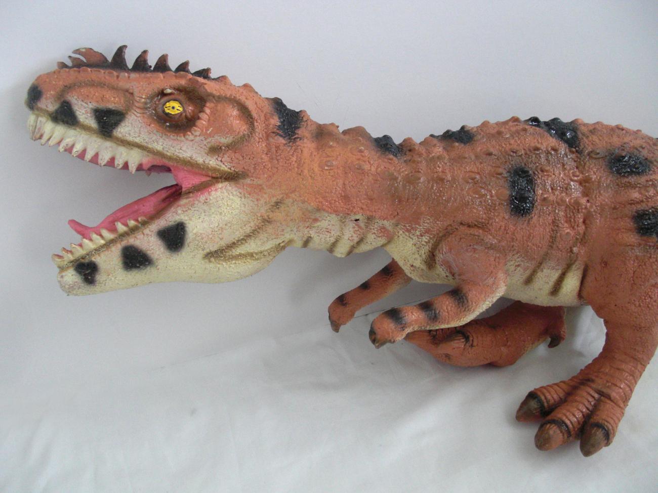 Disney Dinosaur Toys : Disney s dinosaur toys related keywords