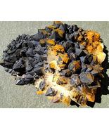 6 Inch Natural Skeletal Quartz Cluster, Diamond... - $168.30